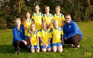 Teams 2011-2012 24