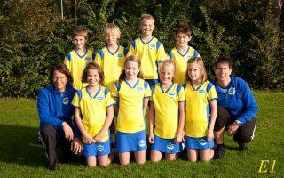 Teams 2011-2012 25