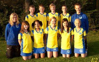 Teams 2011-2012 26