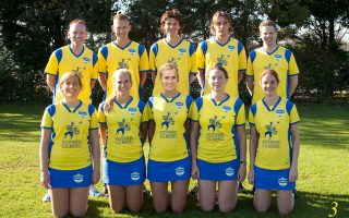 Teams 2011-2012 2