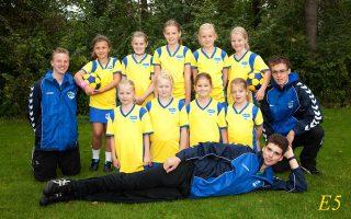 Teams 2011-2012 29