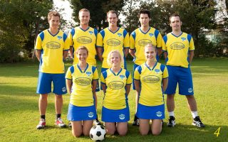 Teams 2011-2012 3