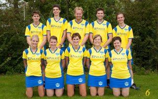 Teams 2011-2012 5