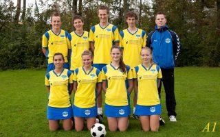 Teams 2011-2012 6