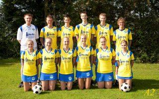 Teams 2011-2012 7