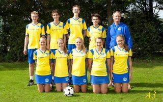 Teams 2011-2012 8