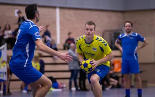Kampioenswedstrijd ONDO 1 - Korbatjo 1 32