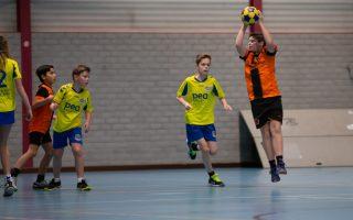 ONDO D1 - Vitesse D1 6